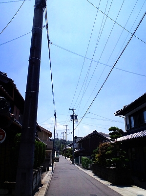 s-05.jpg